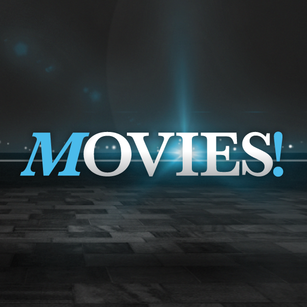 Open Video Load - Free Movies