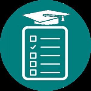 Junior & Senior year survey, 12 min