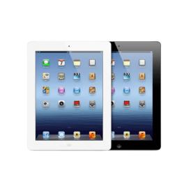 1 min to get reward & win iPad!