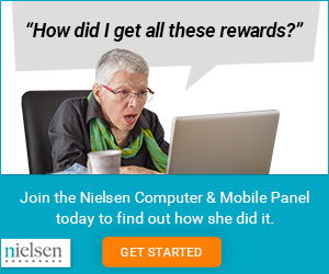 Register in the App and Earn Reward