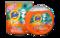 Do you like TidePods & Febreze products?