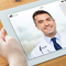 HealthSapiens Virtual doctor - Save time on doctor visits!